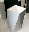katalog-sharp-sanitarna-keramika.pdf