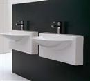 katalog-wallsystem-sanitarna-keramika.pdf