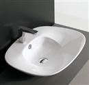 katalog-washbasins-sanitarna-keramika.pdf