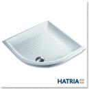 katalog-hatria_blocco_drop_2010-sanitarna-keramika.pdf