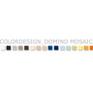 katalog-colordesign_domino_mosaici-obklady-dlazby.pdf