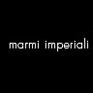 katalog-marmi_imperiali-obklady-dlazby.pdf