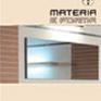 katalog-materia_e_forma-obklady-dlazby.pdf