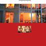 katalog-to_be_trend-obklady-dlazby.pdf