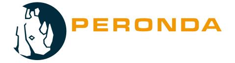 PERONDA - Obklady, obkladačky, obrázky a vizualizácie ku kolekciám a sériám