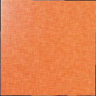 arte_casa_2008_arte-casa_bathrooms_fresh_333x333_fresh-orange.jpg