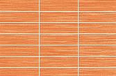 arte_casa_2008_arte-casa_bathrooms_fresh_380x250_cuadro-orange.jpg