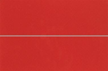 arte_casa_2008_arte-casa_bathrooms_trend_380x250_trend_linea_rosso.jpg