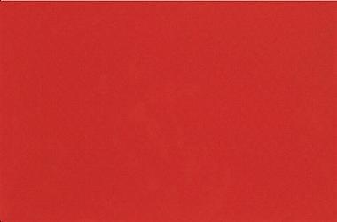 arte_casa_2008_arte-casa_bathrooms_trend_380x250_trend_rosso.jpg