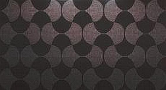 atlas_concorde_atlas-concorde_bathrooms_adore_560x305_night-pattern.jpg