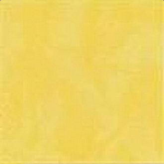 bestile_2008_bestile_bathrooms_venezia_330x330_sun_yellow.jpg