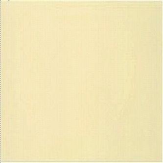 el_molino_el-molino_bathrooms_arte_333x333_arte_beige-nova1.jpg