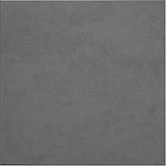 el_molino_el-molino_bathrooms_arte_333x333_arte_gris.jpg