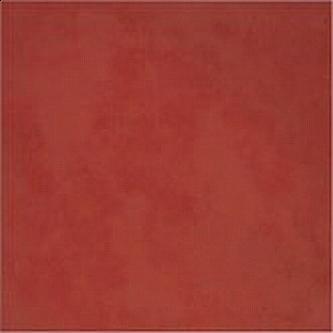 el_molino_el-molino_bathrooms_arte_333x333_arte_rojo.jpg