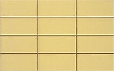 el_molino_el-molino_bathrooms_arte_400x250_arte_cinta_beige.jpg