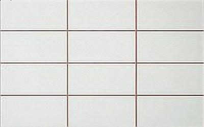 el_molino_el-molino_bathrooms_arte_400x250_arte_cinta_blanco.jpg