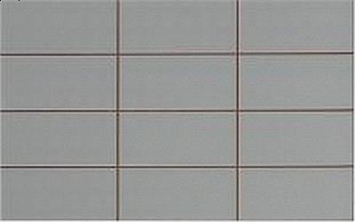 el_molino_el-molino_bathrooms_arte_400x250_arte_cinta_gris.jpg