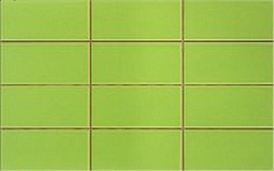 el_molino_el-molino_bathrooms_arte_400x250_arte_cinta_pistacho.jpg