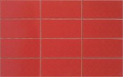 el_molino_el-molino_bathrooms_arte_400x250_arte_cinta_rojo.jpg