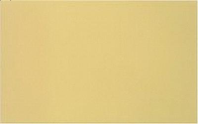 el_molino_el-molino_bathrooms_arte_400x250_arte_liiso_beige.jpg