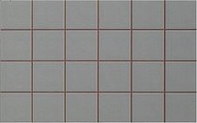 el_molino_el-molino_bathrooms_arte_400x250_arte_tacos_gris.jpg