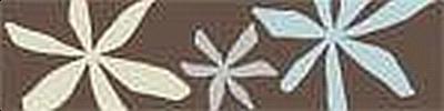 herberia_herberia_bathrooms_neocolors_400x100_flo_brown_blue.jpg