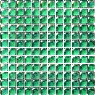 kerko_02_2009_kerko_mosaics_glass_310x310_wll3i701.jpg