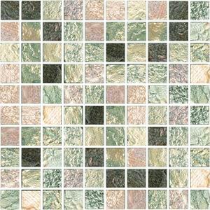 kerko_02_2009_kerko_mosaics_metal_300x300_ddm3j706.jpg