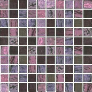 kerko_02_2009_kerko_mosaics_metal_300x300_ddm3j708.jpg