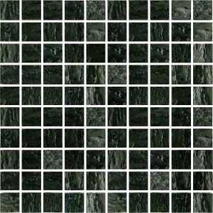kerko_02_2009_kerko_mosaics_metal_300x300_ddm3j713.jpg