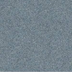 kerko_02_2009_kerko_object_granit_300x300_taa34518.jpg