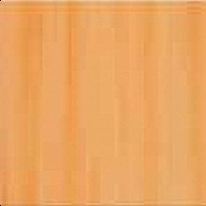 opoczno_opoczno_kupelna_capri_297x297_gres_capri_orange.jpg