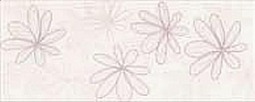 opoczno_opoczno_kupelna_capri_500x200_capri_fiolet_flower_centro.jpg
