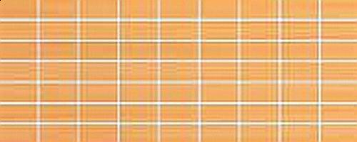 opoczno_opoczno_kupelna_capri_500x200_capri_orange_mozaika.jpg