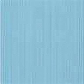 opoczno_opoczno_kupelna_linero_290x290_gres_linero_niebieskie_rekt.jpg