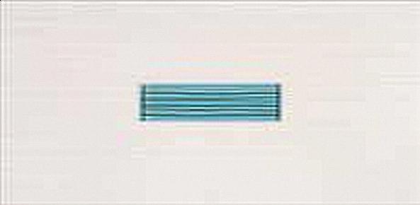 opoczno_opoczno_kupelna_linero_593x290_linero_niebieskie_glass_centro.jpg