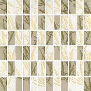 paradyz_2008_paradyz_bathrooms_bambus_bambo_300x300_bambus_beige_verde_mozaika_mix.jpg
