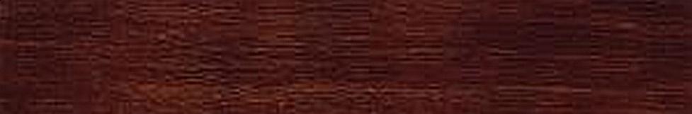 paradyz_2008_paradyz_bathrooms_maxima_maxim_977x161_foresta_brown_listwa.jpg