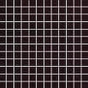 paradyz_2008_paradyz_bathrooms_travena_trovan_300x300_mogano_brown_mozaika.jpg