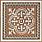 paradyz_2008_paradyz_floors_klinkier_148x148_rohovnik.jpg