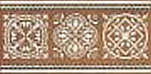 paradyz_2008_paradyz_floors_klinkier_300x148_sophistic_classic.jpg
