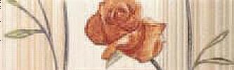 porcelanite_dos_2008_porcelanite-dos_bathrooms_333_333x100_cenefa-composici_n-rosa-333-beige-2.jpg