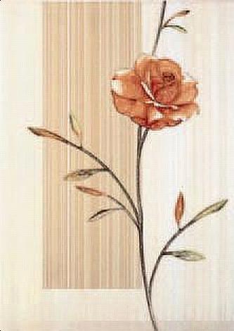 porcelanite_dos_2008_porcelanite-dos_bathrooms_333_333x470_decor-composici_n-333-rosa-beige-2.jpg