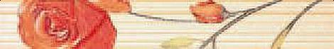 porcelanite_dos_2008_porcelanite-dos_bathrooms_333_470x70_cenefa-rosa-333-beige.jpg