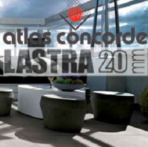 ATLAS-CONCORDE.pdf