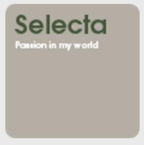 SELECTA.pdf