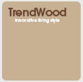 TRENDWOOD.pdf