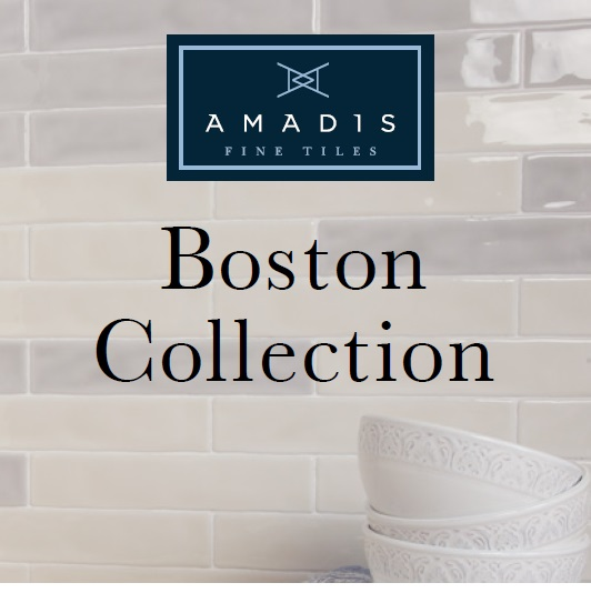 BOSTON.pdf