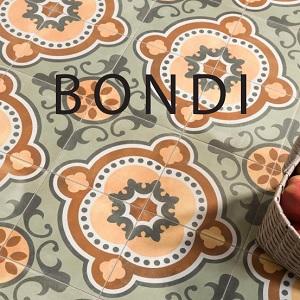 BONDI.pdf