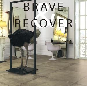 BRAVE-RECOVER.pdf